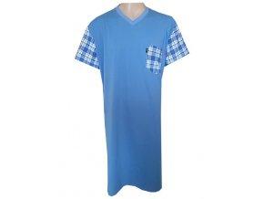Pánská Noční Košile FOLTÝN NK44