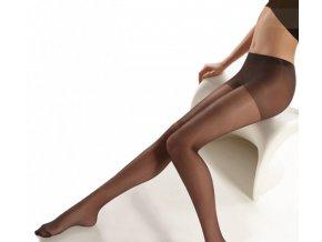 Punčochové kalhoty GATTA Laura 15 den