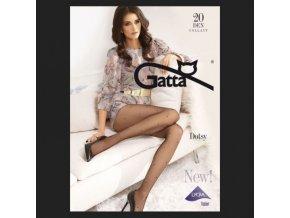 Punčochové kalhoty GATTA Dotsy 03