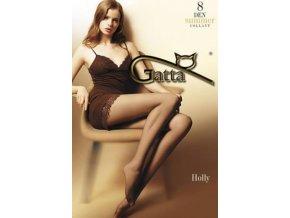 Punčochové kalhoty GATTA Holly