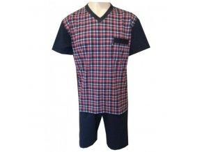 Pánské Pyžamo Nadměrné FOLTÝN PKN 38