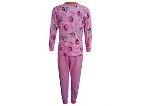 Dětské Pyžamo FOLTÝN DP28