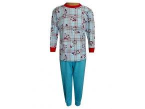Dětské Pyžamo FOLTÝN DP25