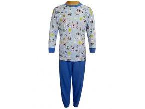 Dětské Pyžamo FOLTÝN DP22