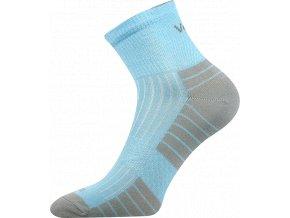 Sportovní Ponožky VoXX Belkin světle modrá