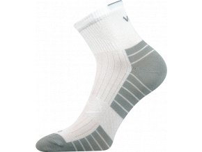 Sportovní Ponožky VoXX Belkin bílá