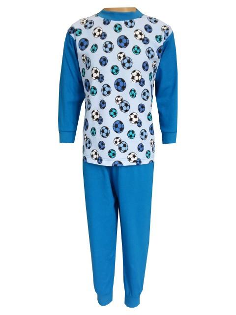 Dětské Pyžamo FOLTÝN DP02 Velikost: 122