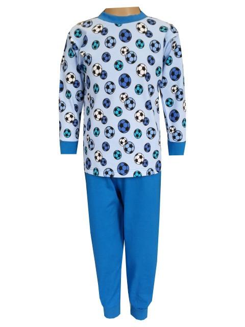 Dětské Pyžamo FOLTÝN DP01 Velikost: 110