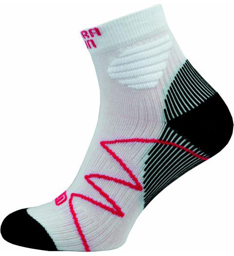 Sportovní Ponožky NOVIA Ultra Run 03 Velikost: 44-45