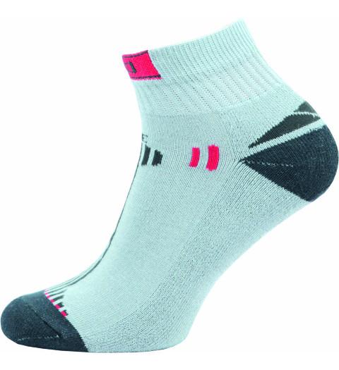 Sportovní Ponožky NOVIA Speed 02 Velikost: 40-41