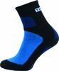 Froté Ponožky NOVIA Thermo Lux 136FI Velikost: 39-42