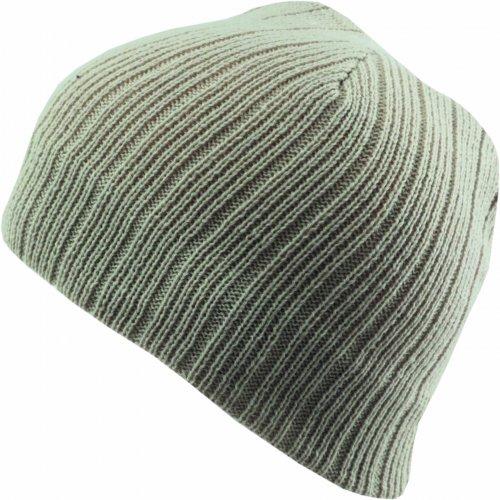 Pánská čepice Novia N010 béžová