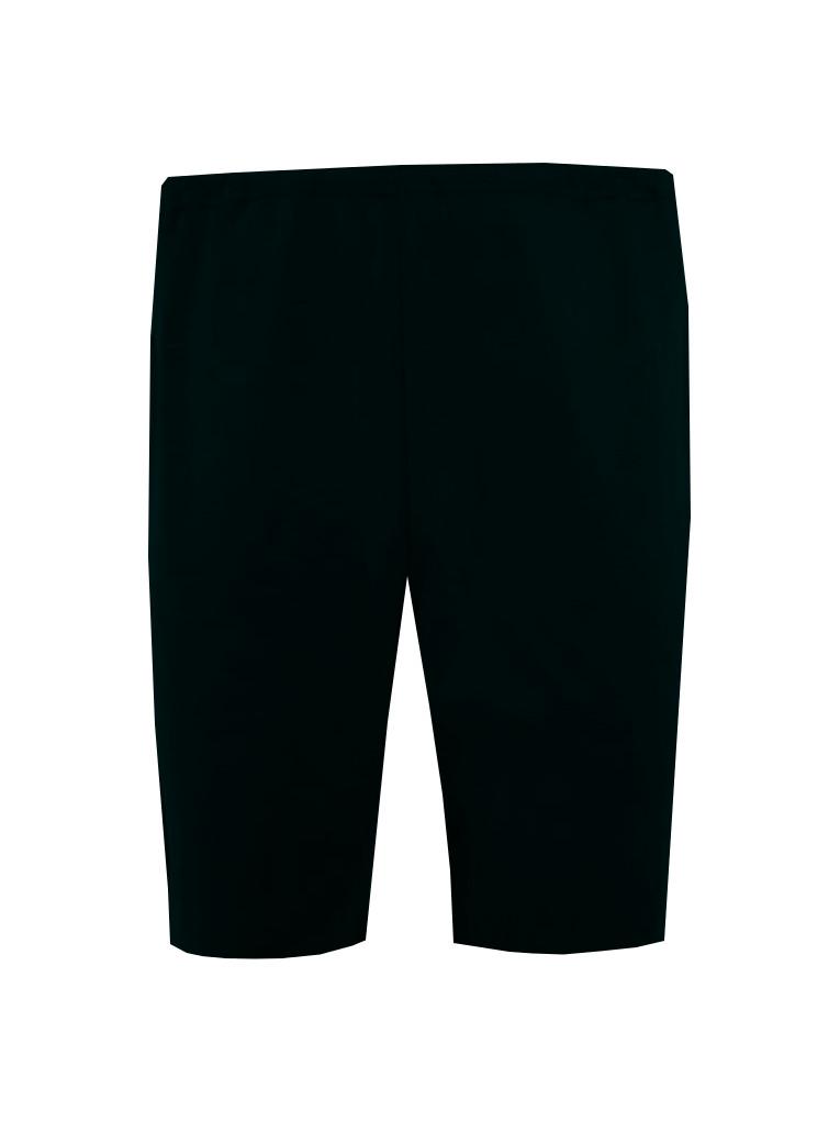 Pánské Pyžamové kalhoty Foltýn 3/4 černé Velikost: 2XL