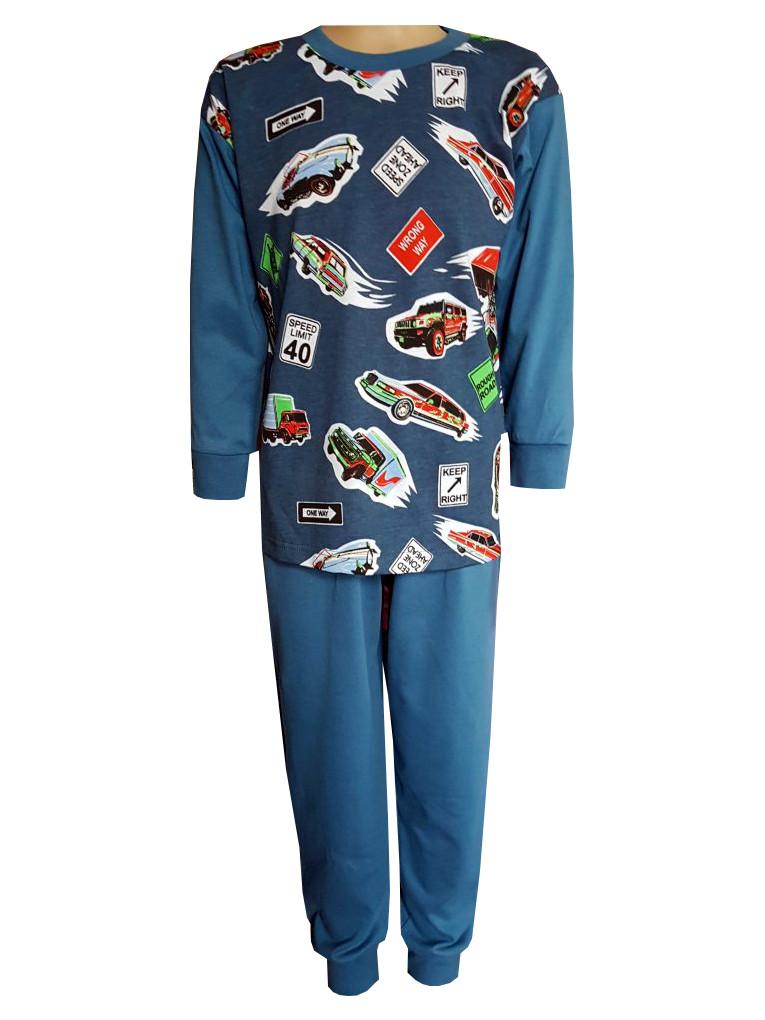 Dětské Pyžamo FOLTÝN DP31 Velikost: 110