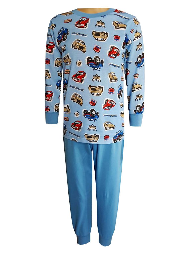 Dětské Pyžamo FOLTÝN DP32 Velikost: 110