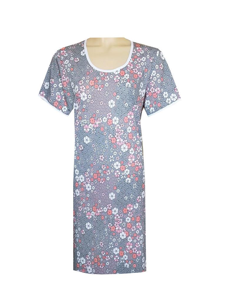 Dámská Noční Košile FOLTÝN DK24 Velikost: S