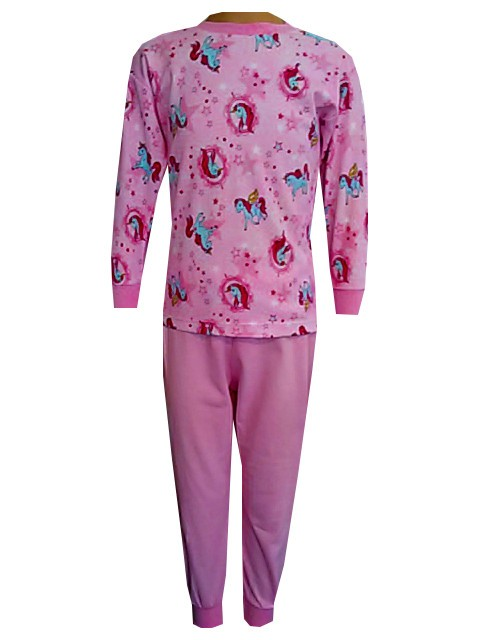 Dětské Pyžamo FOLTÝN DP28 Velikost: 122