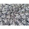 úplet zebry artikl TD085103