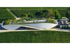 Bordeaux Cru klasifikace