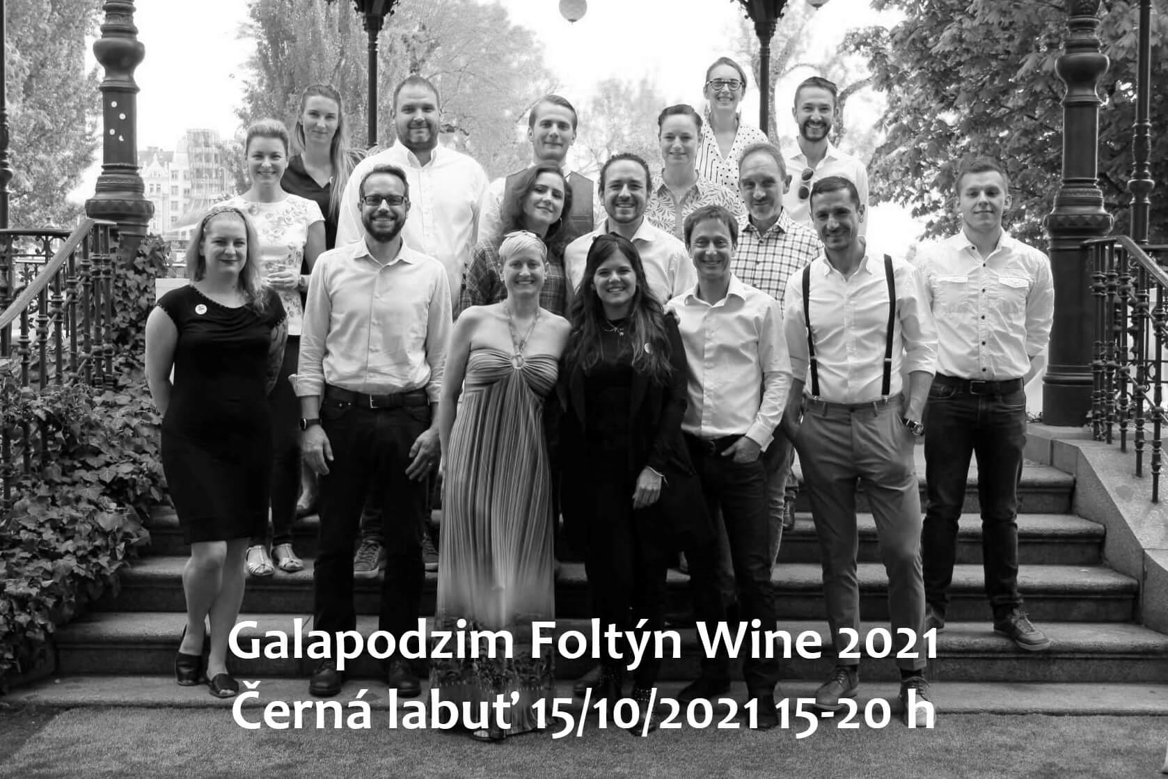 Galajaro2019_4_InPixio2_InPixio
