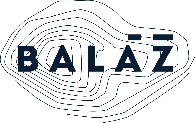 Balaz_logo