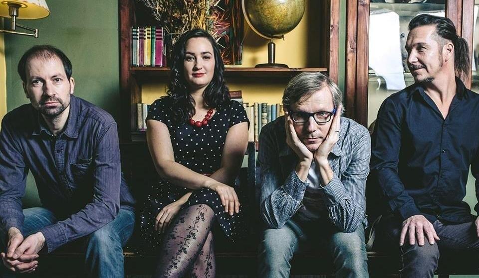 Martina_Trchova_Trio