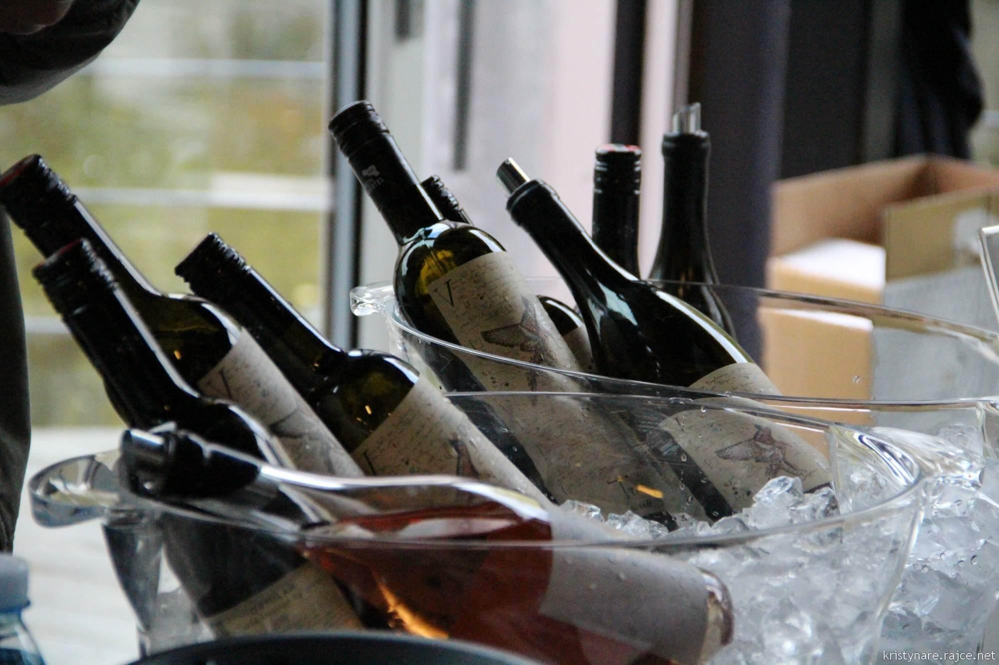 galapodzim-foltyn-wine