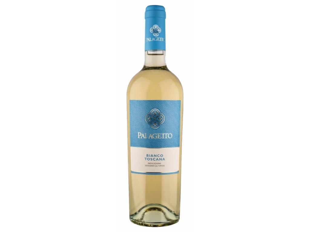 Palagetto Toscana Bianco IGT 2019