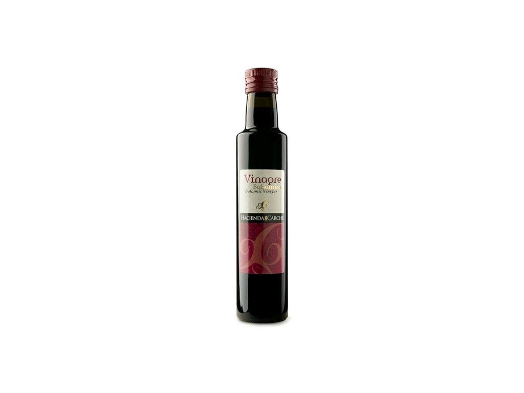 Carche Vinagre Balsamico