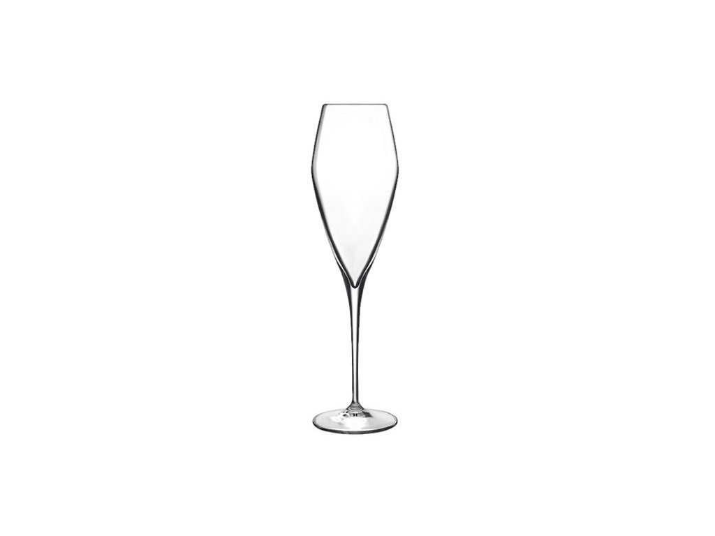 Atelier - Champagne / Prosecco 6ks
