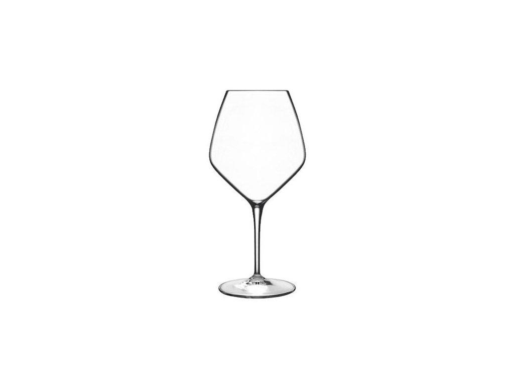 Atelier - Pinot Noir / Rioja 6ks