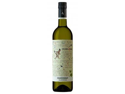 Durnberg Chardonnay Falkenstein