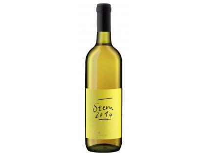 Erste+Neue Sauvignon Blanc Stern DOC 2014
