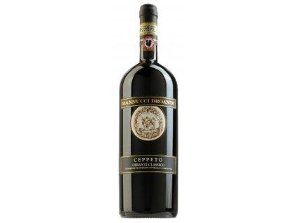 Chianti Classico Ceppeto DOCG 1,5 l 2014