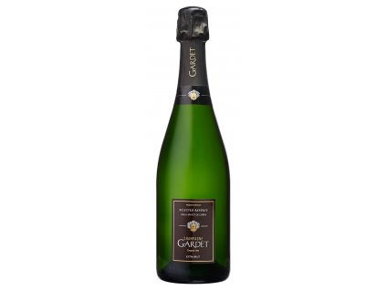 Brut Selected Reserve
