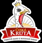 Česká Krůta - B+K FARMA Rychvald s.r.o.