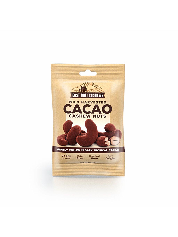 kesu orechy cacao 35 g 307 3