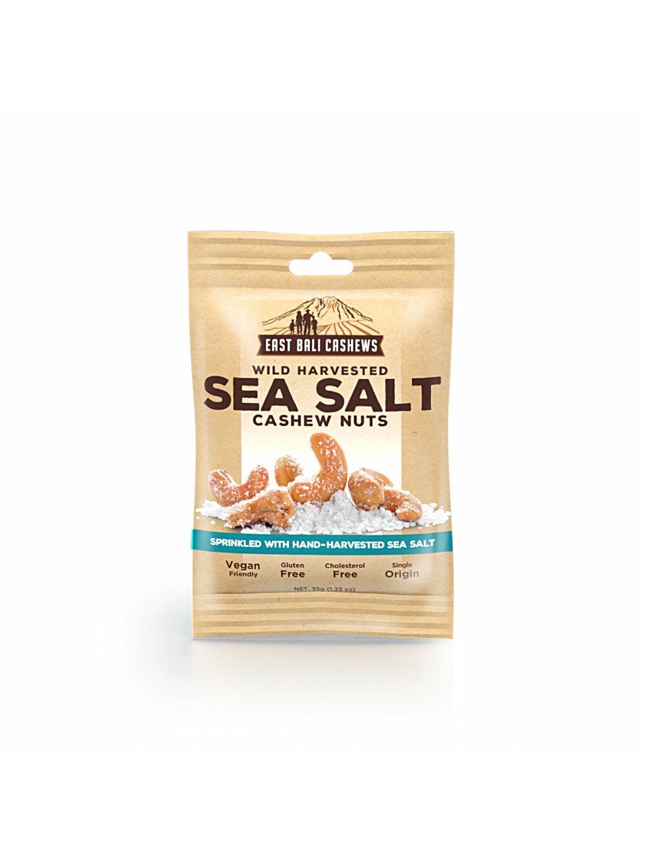 kesu orechy sea salt 35 g 308 2