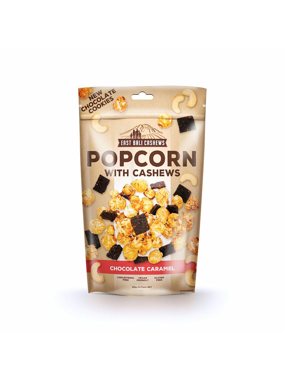 kesu popcorn chocolate caramel 90 g 312 1
