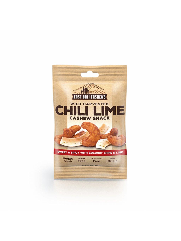 kesu orechy chili lime 35 g 310 1