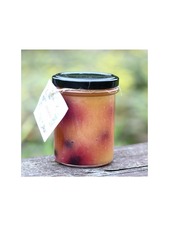 144 low carb dzem mango s boruvkou(1)