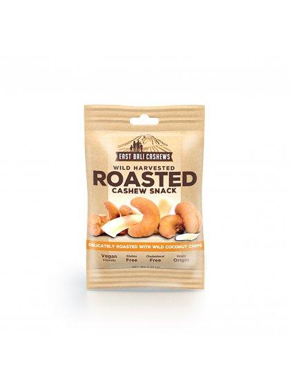 kesu orechy prazene s kokos chipsy 35 g 309 3