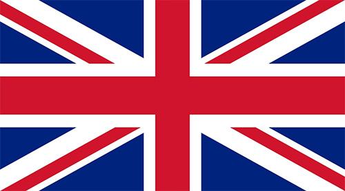 1280px-Flag_of_the_United_Kingdom_1