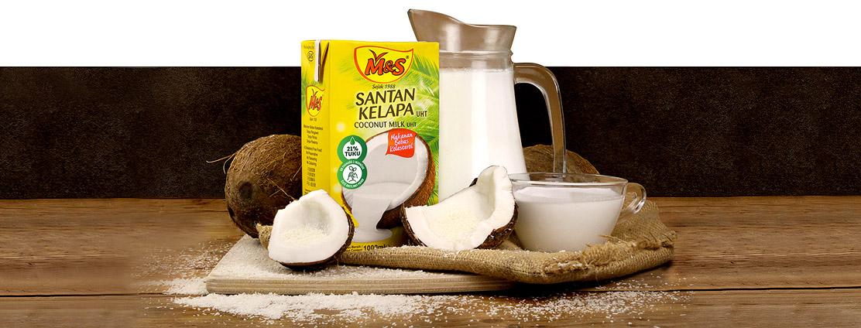 mlieko3