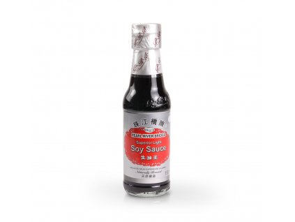 Pearl River Soya sauce light 150ml