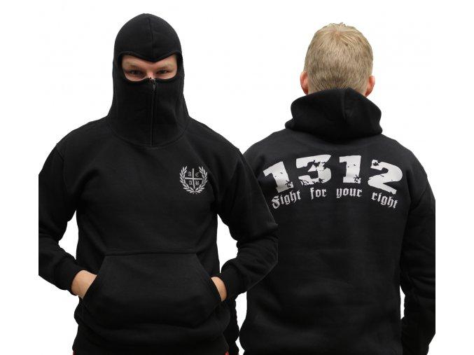 ninja 1312 komplet