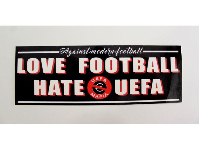 uefa 6 ks