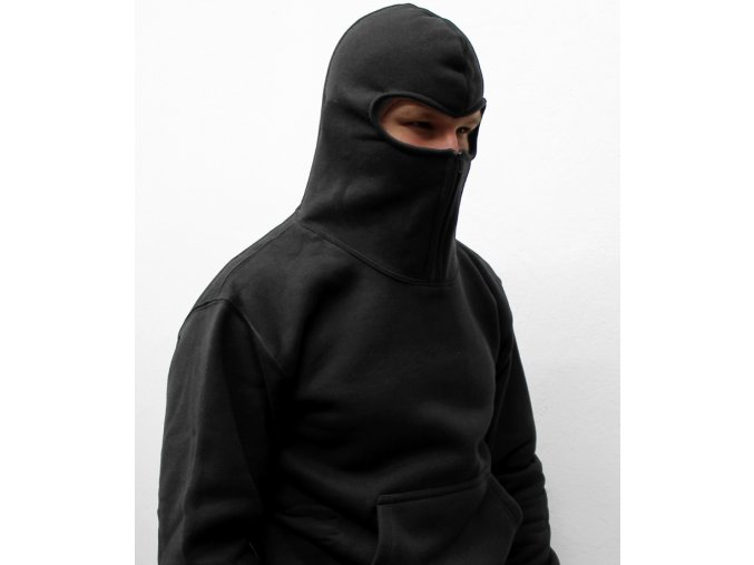ninja cista det