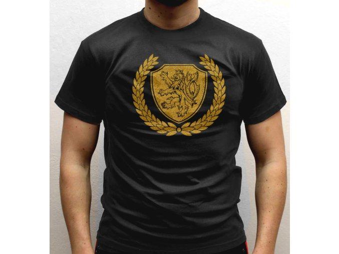 zlaty lev
