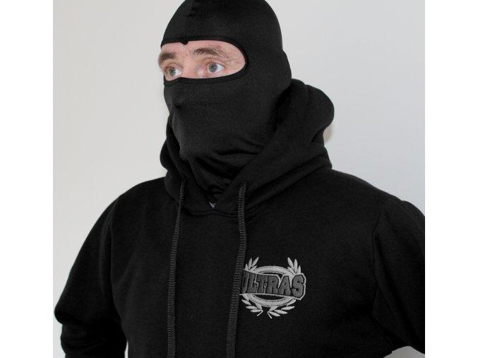 ninja miki new ulrtas copy